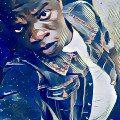 Go to the profile of Wizdoo Mbioh