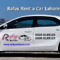 Go to the profile of Car rental services