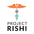 Go to the profile of CPP Project RISHI