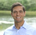 Go to the profile of Sean Eldridge