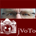 Go to the profile of jVoTo