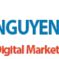 Go to the profile of NGUYỄN ANH TÍN—DIGITAL MARKETING SHARING