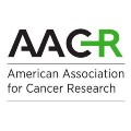 Go to the profile of AACR