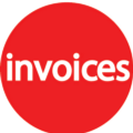 Go to the profile of Invoices&Salesforce