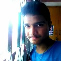 Go to the profile of Amit Joki