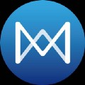 Go to the profile of QuarkChain