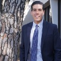 Go to the profile of Chris Martinez
