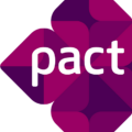 Go to the profile of Pact