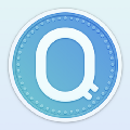 Go to the profile of Quids for Mac