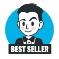 Go to the profile of Salesnotes