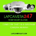 Go to the profile of Lắp camera 247