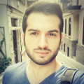 Go to the profile of Erdalkaymak