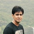 Go to the profile of Nitin Dangwal