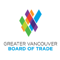 Go to the profile of Greater Vancouver BOT