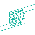 Go to the profile of Global Health Corps