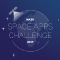 Go to the profile of NASA Space Apps Challenge Macedonia