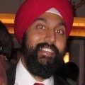 Go to the profile of Rupinderpal Singh