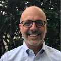 Go to the profile of Rep. Ted Deutch