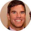 Go to the profile of Josh Gwin, MBA