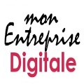 Go to the profile of mon Entreprise Digitale