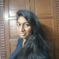 Go to the profile of Indira Reddy
