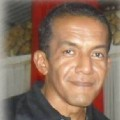 Go to the profile of Manuel Rodriguez D