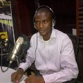 Go to the profile of Adelaja Adeoye