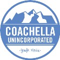 Go to the profile of Coachella Unincorporated