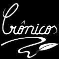 Go to the profile of Crônicos