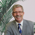 Go to the profile of Dr. Axel Meierhoefer