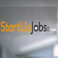 Go to the profile of Startup Jobs Asia