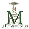 Go to the profile of JTC Valves Sales