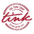 Go to the profile of The Tink Shop