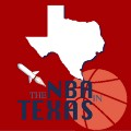 Go to the profile of The NBA in Texas