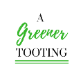 Go to the profile of A Greener Tooting