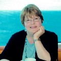 Go to the profile of Nancy Llewellyn
