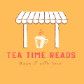 Go to the profile of Tea Time Reads