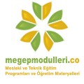 Go to the profile of Megep Modülleri
