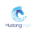 Go to the profile of MustangChain Foundation