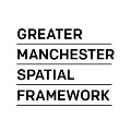Go to the profile of GM Spatial Framework