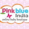Go to the profile of Pink Blue India