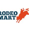 Go to the profile of Rodeo Mart