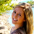 Go to the profile of Kelsey Klemme