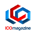 Go to the profile of ICO Magazine