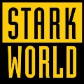 Go to the profile of Stark World Publishing