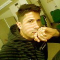 Go to the profile of Rocco Vincy