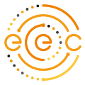 Energy Eco Chain