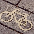 Go to the profile of BikeCycle