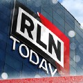 Go to the profile of RLN.Today