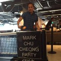 Go to the profile of mark chu cheong